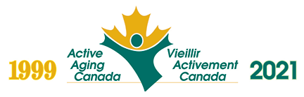 Vieillir activement Canada