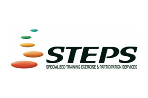Specialized Training Exercise & Participation Services