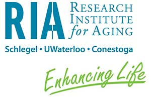 Research Institute of Aging
