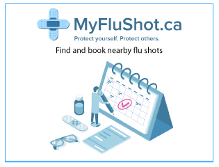 My Flu Shot
