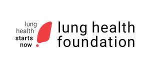 Lung Health Foundation