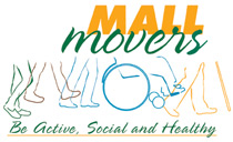 Mall Movers
