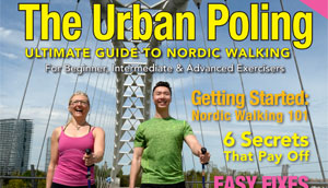 The Urban Poling