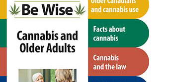 >Cannabis and Older Adults