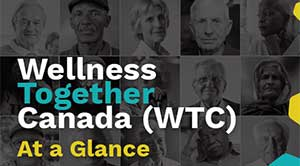 Wellness Together Canada