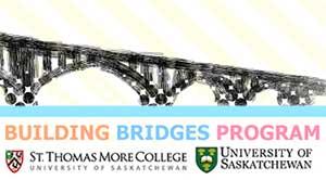 Research Study - Building Bridges