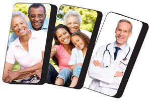 L'effet domino dangereux de la grippe chez les personnes âgées