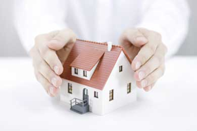 Your home safety checklist