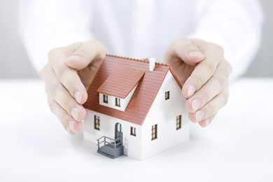 Aide-mémoire sur la sécurité à domicile
